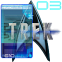 New Star Trek Live Wallpaper 3