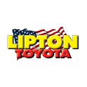 Lipton Toyota icon