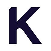 Kasvi - Catálogo e Vendas