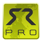 SoftracePro