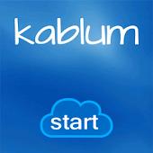 Kablum