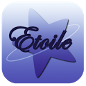 Horoscope - Etoile (Fortune) icon