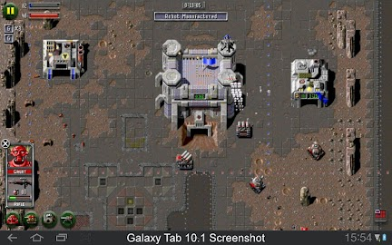 Z Origins - (Z The Game) Screenshot 15