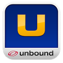 uCentral icon