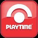 Playtime para todos icon