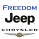 Freedom Jeep Chrysler