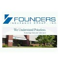 Founders Group logo