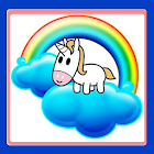 Kids Stories - Nursery Rhymes icon