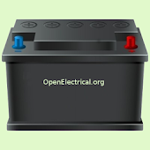 Battery Sizing Tool