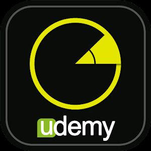 Learn Trigonometry Icon