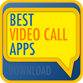 Best Video Call Apps
