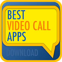 Best Video Call Apps 2