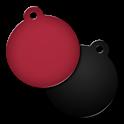Xperia™ SmartTags logo