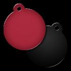 Xperia SmartTags icon