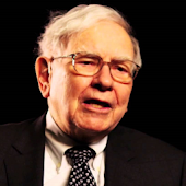 Warren Buffett News and Quotes