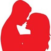 Sex Life Tips APK for Lenovo