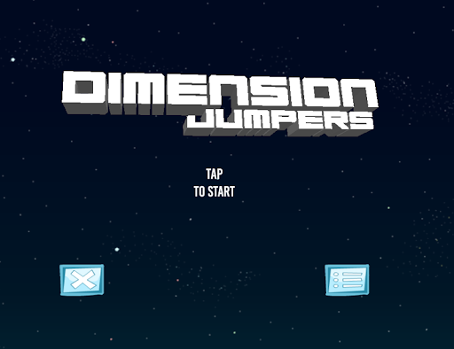 Dimension Jumpers Free