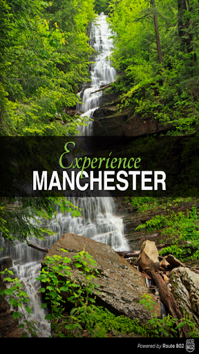 Experience Manchester VT