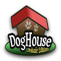 Dog House: Deluxe Edition logo