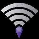 Gsm Signal Monitor icon