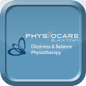 Physiocare Blacktown