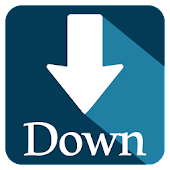 Video Keek Downloader