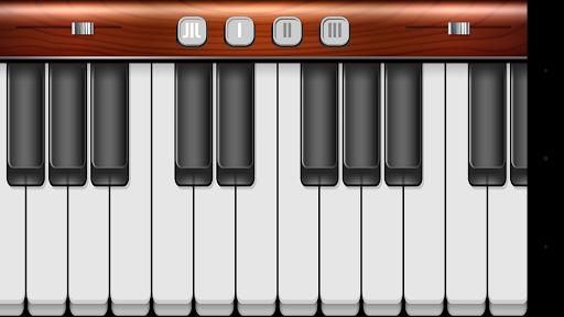 パーフェクトピアノ2