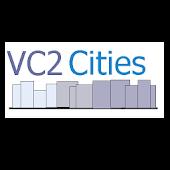 VC2 Bilbao