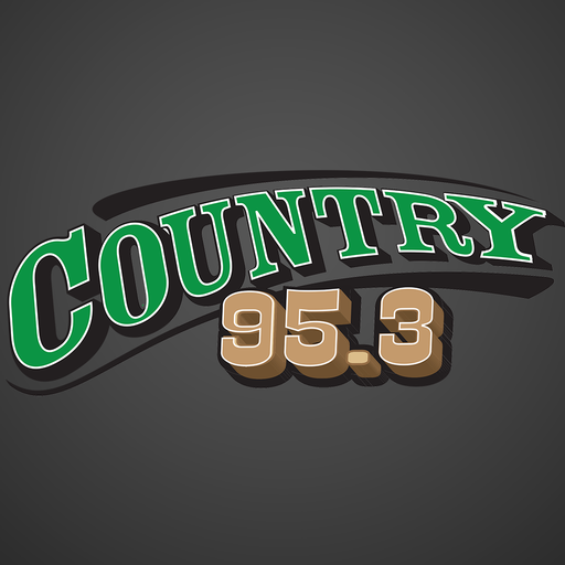 KLXS Pierre Country LOGO-APP點子
