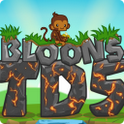 Bloons TD 5 Free icon