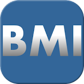 BMI Calculator (Tablet)