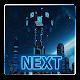 Next Base 3D Livewallpaper LWP v1.03