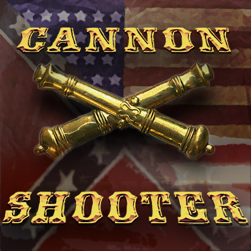 Cannon Shooter : US Civil War file APK Free for PC, smart TV Download
