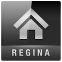 Regina Weather icon