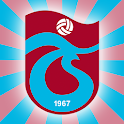 @Trabzonspor icon