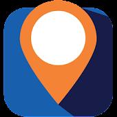 The City Guide - Guida Puglia