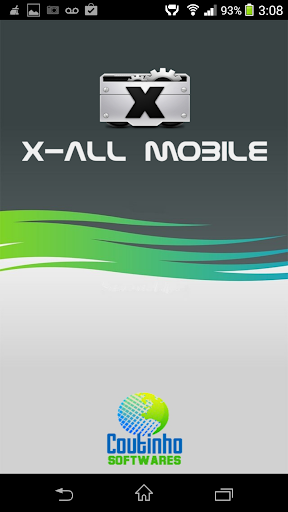 X-All Mobile