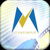 M Cinemas