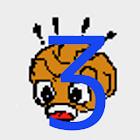 braincheck3 icon