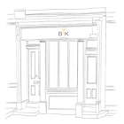 B&K Lifestyle Beauty Clinic icon