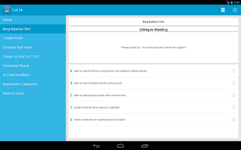 Functional Essment G Code Screenshot
