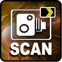 a.SpeedCam Scanner HUD
