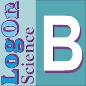 LogOn Science Core Biology