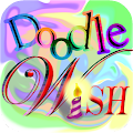 App Draw Card Greeting Doodle Wish APK for Kindle