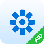 Quick Settings (Plugin) 1.8 Apk