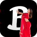 Bollybreak Bollywood Pictures icon