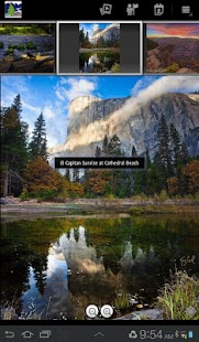 America's National Parks - screenshot thumbnail