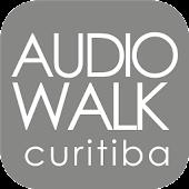 Curitiba AudioWalk