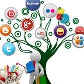 Social Network++