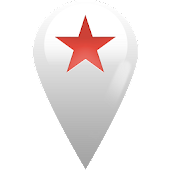 ReverbNation Gig Finder